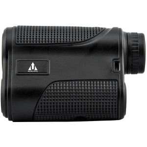 Upland Optics Perception 1000 Laser Rangefinder