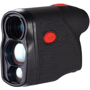 Laserworks Rangefinder 1200 Yard