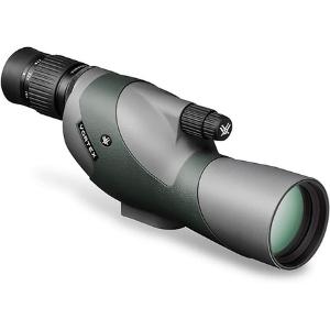 Vortex Optics Razor HD Spotting Scope