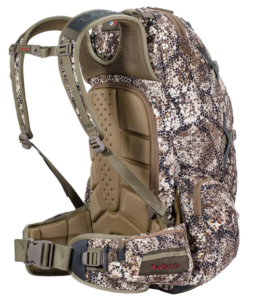 Badlands 2200 Hunting Pack Review