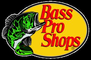 Bass Pro Shops Fishing App