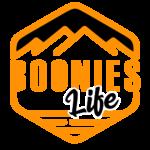 Boonieslife
