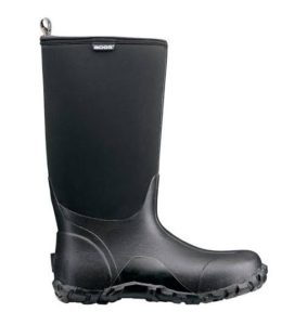 Classic High Boots by Bogs