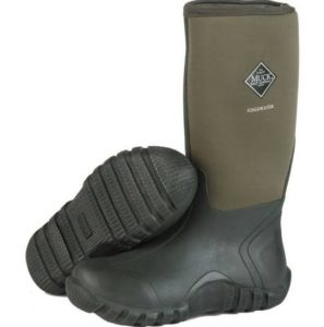Edgewater Rain Boots by Muck