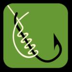 Fishing Knots App