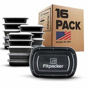 Fitpacker