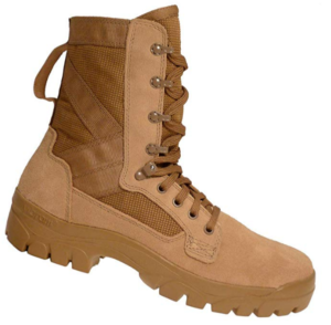 Garmont T8 Bifida Tactical Boot Review