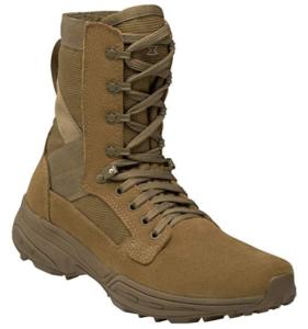 Garmont T8 NFS ranger boot review