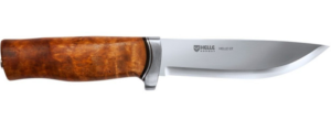 Helle GT Hunting Knife