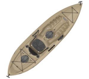 Best Fishing Kayak To Buy in 2020 1