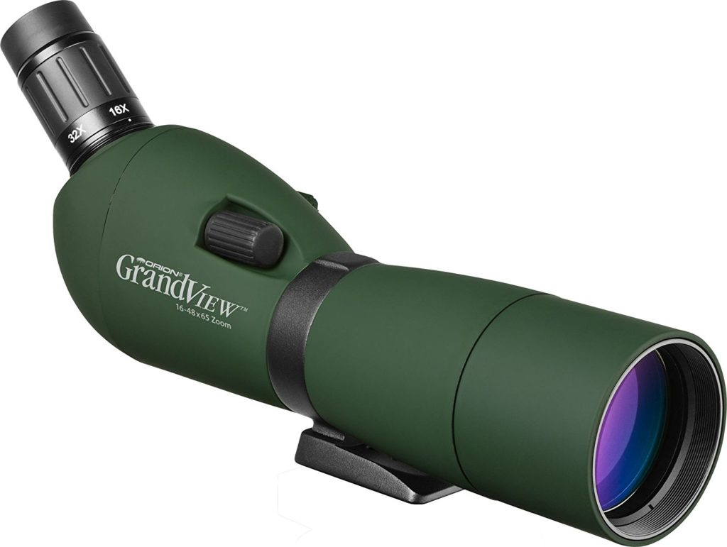 Orion 52205 Grandview 16-48x65mm