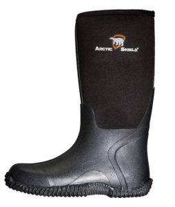 Rain Boots by ArcticShield