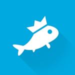 Fishbrain App