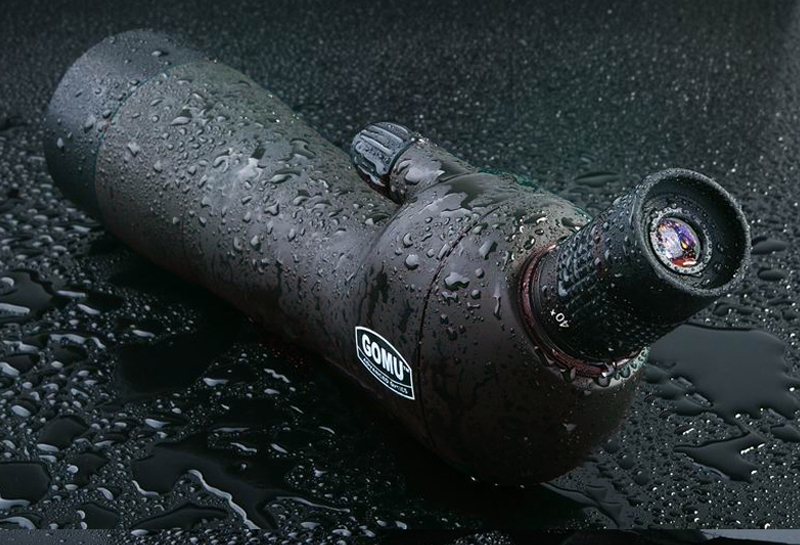 Spotting Scope Waterproof