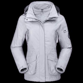 Best Ski Jackets of 2020 15