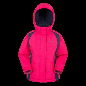 Mountain Warehouse Honey Kids Ski Jacket
