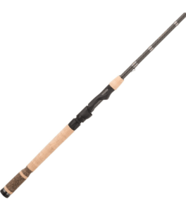 FENWICK Spinning Rod Rod