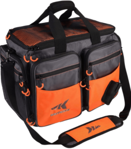 KastKing Fishing Tackle Bag