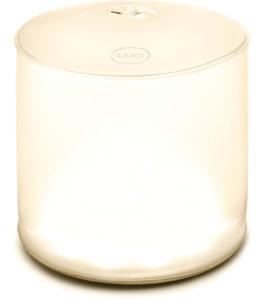 MPowerd Luci Lux Inflatable Solar Lantern