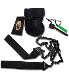 Top 53 Cool Outdoorsy Gift Ideas For Outdoor Enthusiasts 1