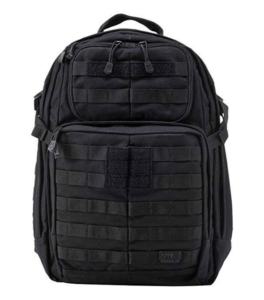 11 Tactical RUSH24 Military Backpack