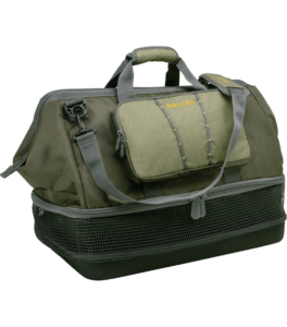 Allen Company Beaverhead Fishing Waders Bag